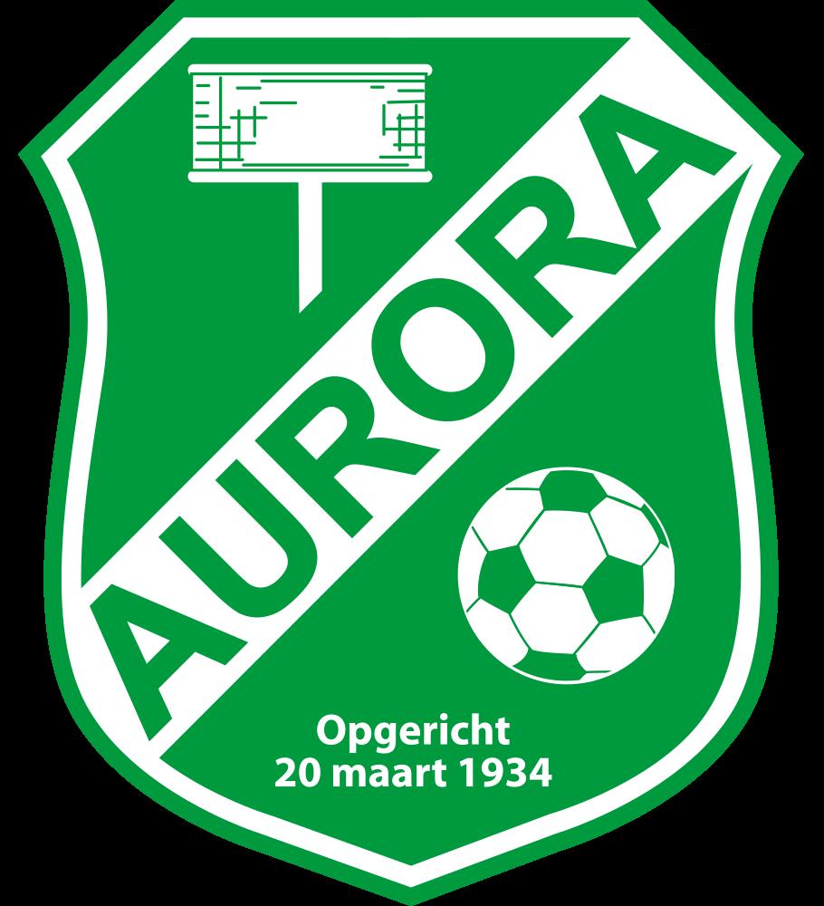HKC Aurora | Korfbalvereniging Haarlem