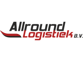 Allround Logistiek